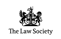 The Law Society - Hannah Sparrow Solicitors